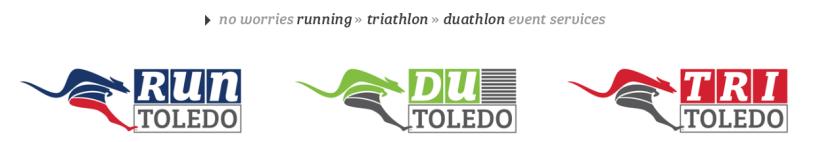 Run Toledo